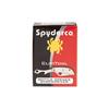 Multitool Spyderco ClipiTool otwieracz do butelek/ wkrętak