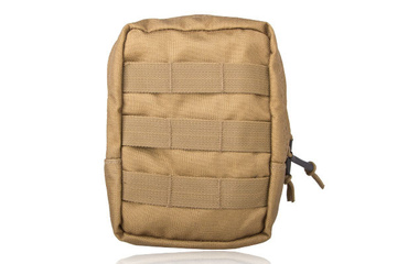kieszeń Helikon Modular General Purpose Pouch U.01 coyote