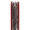 Scyzoryk Victorinox SuperTinker, czerwony, Celidor, 91 mm