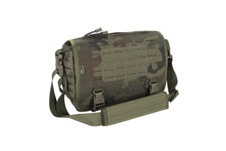 torba Direct Action Small Messenger - pl woodland