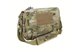 torba Direct Action Small Messenger - multicam