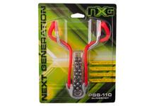 Proca NXG PSS-110