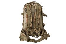 plecak Helikon Ratel 25L WZ.93 leśny