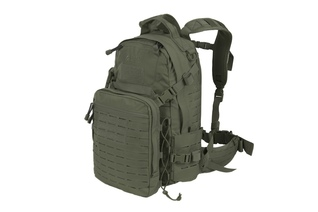 plecak Direct Action GHOST Mk II - olive green
