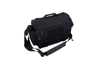 torba Direct Action Messenger Bag - czarna