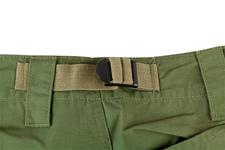 spodnie Helikon SFU Ripstop olive green