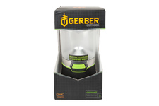 Latarka GERBER FREESCAPE LARGE LANTERN