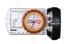 Kompas SILVA EXPEDITION S