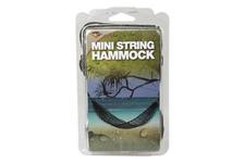 Hamak BCB Mini Hammock