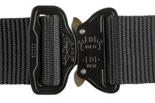pas taktyczny COBRA (FC45) czarny