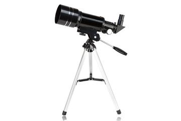 Teleskop OPTICON Apollo