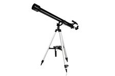 Teleskop OPTICON Perceptor EX