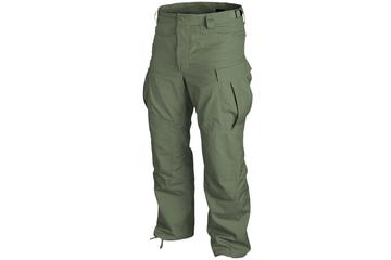 spodnie Helikon SFU Ripstop olive drab