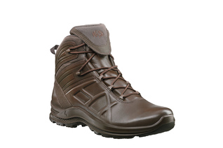 buty taktyczne HAIX Black Eagle Tactical 2.0 T Mid Brown