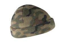 czapka dokerka Helikon WZ.93 leśny