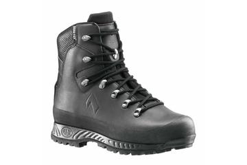 buty taktyczne Haix KSK 3000