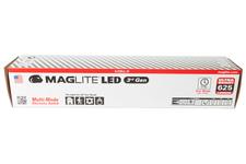 Latarka MAGLITE MAX 3rd Gen LED 3D