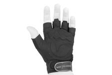 rękawiczki taktyczne bez palców Helikon