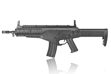Karabin ASG Beretta ARX160 Advanced kal. 6 mm