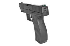 Pistolet ASG, ELITE FORCE BP-6 kal. 6mm BB