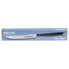 nóż Cold Steel 53HS Tokyo Spike
