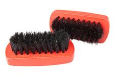 """zestaw do czyszczenia butów BCB """"Brown Boot Shine Kit"""""""