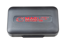 Latarka MagLite Solitaire LED etui czarna
