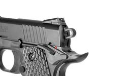 Pistolet ASG, BROWNING 1911 HME sprężynowy