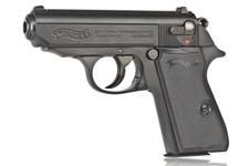 Pistolet ASG, Walther PPK/S sprężynowy