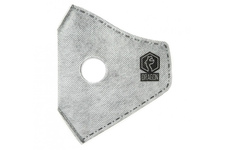 Filtr antysmogowy DRAGON N99 Casual AC 1-Pack