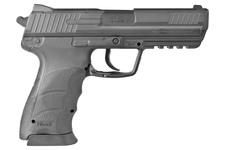Pistolet ASG Heckler & Koch HK45 CO2