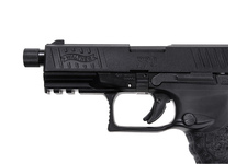 Pistolet ASG, Walther PPQ M2 Navy Duty Kit CO2
