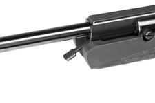wiatrówka - karabinek WALTHER CENTURY GT