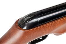 wiatrówka - karabinek WALTHER LGV Master Pro 5,5 mm