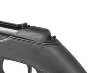wiatrówka - karabinek HAMMERLI BLACK FORCE 880 4,5 mm