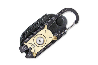 Multitool True Utility Fixr TU200B
