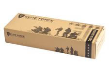 nóż ELITE FORCE EF128