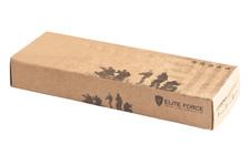 nóż ELITE FORCE EF708