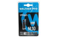 Latarka WALTHER PRO NL10