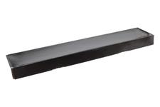 wiatrówka - karabinek AIRMASTER PUNCHER PCP 4,5 mm