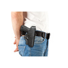 Kabura skórzana do pistoletu Heckler & Koch HK 45