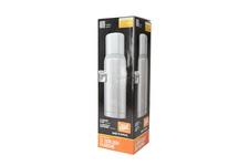 Termos Esbit VACUUM FLASK Plus 1,0 steel/grey