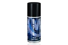 Olej do konserwacji broni WALTHER PRO EXPERT 50 ml spray
