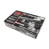 Pistolet ASG Heckler & Koch USP Tactical elektryczny z tłumikiem