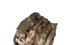 plecak Helikon Raccoon 20L WZ.93 leśny
