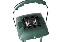 Odstraszacz komarów lampa ThermaCELL Lantern MR-9
