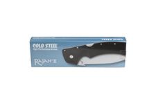 noż Cold Steel Rajah II BD1