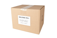 Zestaw olejów konserwująco-czyszczących WALTHER PRO 9x100ml, 3x200ml - spray