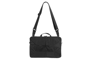 Torba na Laptop Helikon Briefcase - Nylon - Black