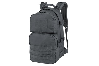 plecak Helikon RATEL Mk2 - Cordura - Shadow Grey 25l